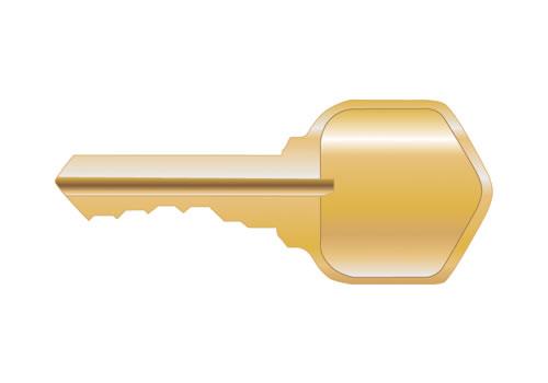 veritabanı anahtar kavramı